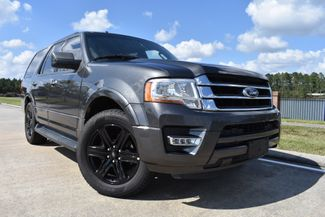 2015 Ford Expedition XLT in Walker, LA 70785