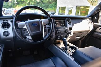 2015 Ford Expedition Limited Waterbury, Connecticut 13
