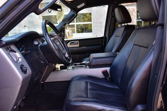 2015 Ford Expedition Limited Waterbury, Connecticut 14