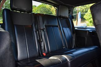2015 Ford Expedition Limited Waterbury, Connecticut 17
