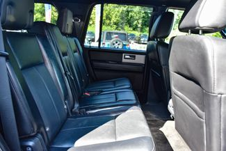 2015 Ford Expedition Limited Waterbury, Connecticut 19