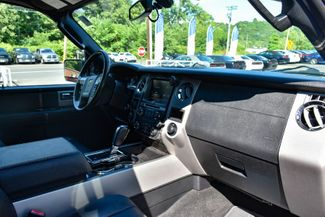 2015 Ford Expedition Limited Waterbury, Connecticut 21