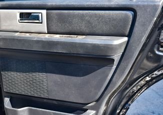 2015 Ford Expedition Limited Waterbury, Connecticut 24