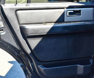 2015 Ford Expedition Limited Waterbury, Connecticut 25