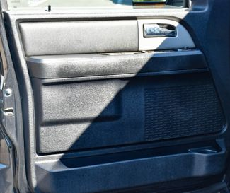 2015 Ford Expedition Limited Waterbury, Connecticut 26