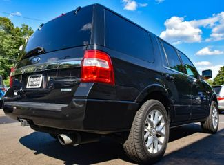2015 Ford Expedition Limited Waterbury, Connecticut 5