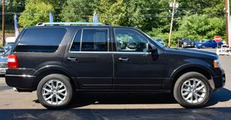 2015 Ford Expedition Limited Waterbury, Connecticut 6