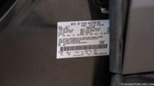 2015 Ford Explorer XLT in Addison, Texas 75001