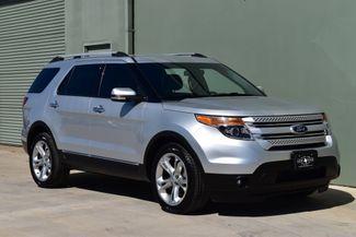 2015 Ford Explorer Limited   Arlington, TX   Lone Star Auto Brokers, LLC-[ 4 ]