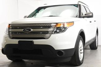 2015 Ford Explorer Base in Branford, CT 06405