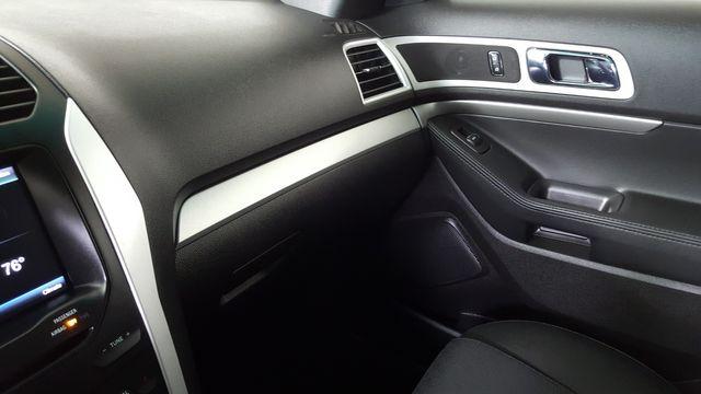 2015 Ford Explorer XLT in Carrollton, TX 75006