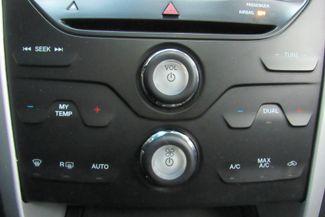 2015 Ford Explorer XLT W/ BACK UP CAM Chicago, Illinois 21