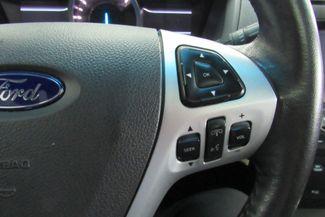 2015 Ford Explorer XLT W/ BACK UP CAM Chicago, Illinois 25