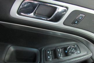 2015 Ford Explorer XLT W/ BACK UP CAM Chicago, Illinois 29