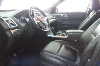 2015 Ford Explorer XLT W/ BACK UP CAM Chicago, Illinois 16
