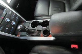 2015 Ford Explorer XLT W/ BACK UP CAM Chicago, Illinois 19
