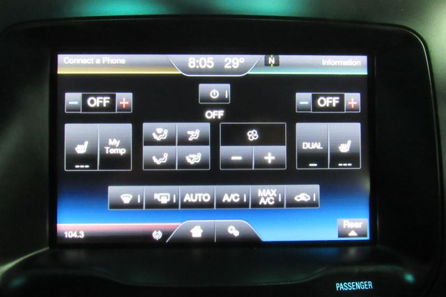 2015 Ford Explorer XLT W/ BACK UP CAM Chicago, Illinois 22