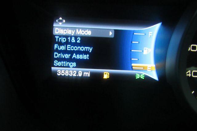 2015 Ford Explorer XLT W/ BACK UP CAM Chicago, Illinois 31