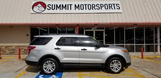 2015 Ford Explorer Base in Clute, TX 77531