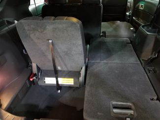 2015 Ford Explorer XLT AWD Leather  city ND  AutoRama Auto Sales  in Dickinson, ND