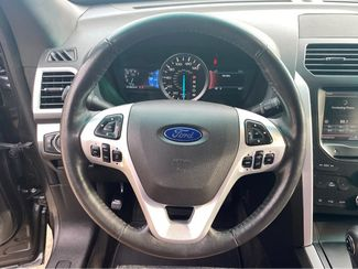 2015 Ford Explorer XLT  city ND  Heiser Motors  in Dickinson, ND