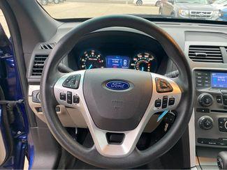 2015 Ford Explorer   city ND  Heiser Motors  in Dickinson, ND