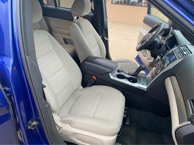2015 Ford Explorer in Dickinson, ND 58601