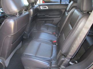 2015 Ford Explorer Limited Farmington, MN 3