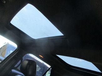 2015 Ford Explorer Limited Farmington, MN 5