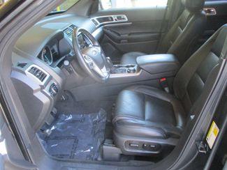 2015 Ford Explorer XLT Farmington, MN 3