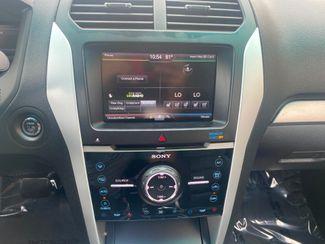 2015 Ford Explorer Sport Farmington, MN 9