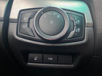 2015 Ford Explorer Sport Farmington, MN 11