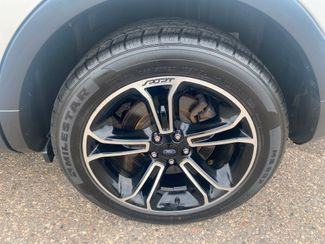 2015 Ford Explorer Sport Farmington, MN 13