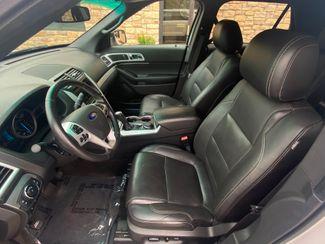 2015 Ford Explorer Sport Farmington, MN 6