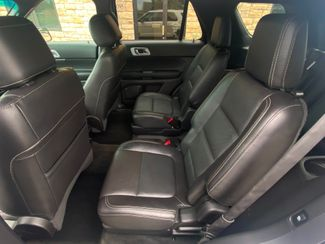 2015 Ford Explorer Sport Farmington, MN 7