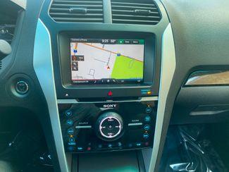 2015 Ford Explorer Limited Farmington, MN 9