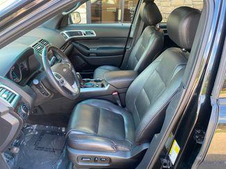 2015 Ford Explorer Limited Farmington, MN 6