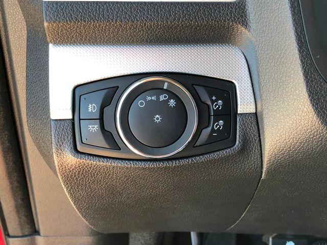 2015 Ford Explorer XLT in Gower Missouri, 64454