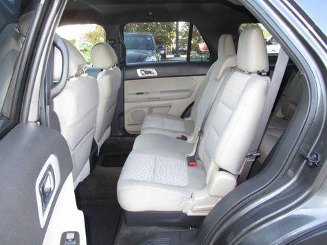 2015 Ford Explorer XLT | Houston, TX | American Auto Centers in Houston, TX