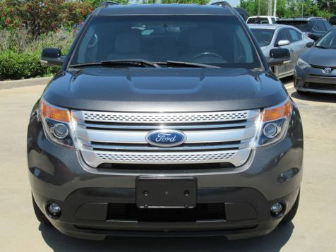 2015 Ford Explorer XLT | Houston, TX | American Auto Centers in Houston, TX