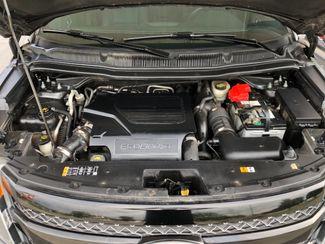 2015 Ford Explorer Sport LINDON, UT 48