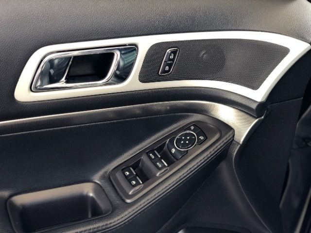 2015 Ford Explorer Sport LINDON, UT 19