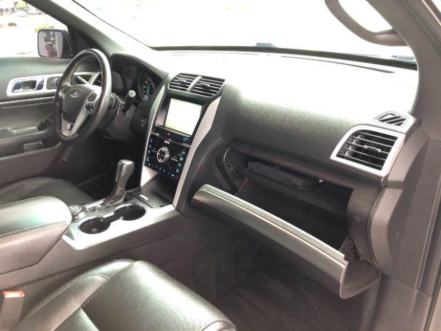 2015 Ford Explorer Sport LINDON, UT 26