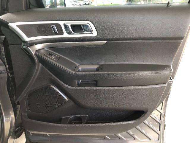 2015 Ford Explorer Sport LINDON, UT 29