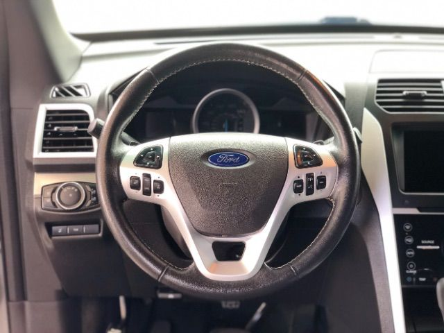 2015 Ford Explorer Sport LINDON, UT 37
