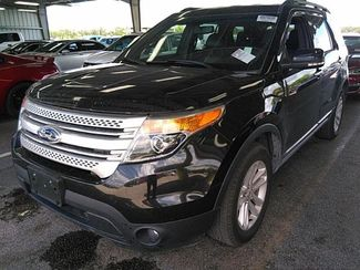 2015 Ford Explorer XLT in Lindon, UT 84042