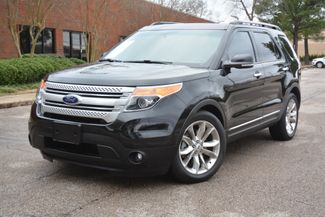 2015 Ford Explorer XLT in Memphis, Tennessee 38128