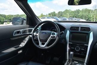 2015 Ford Explorer Sport Naugatuck, Connecticut 16