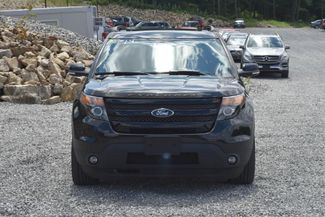 2015 Ford Explorer Sport Naugatuck, Connecticut 6