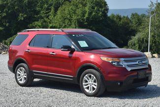 2015 Ford Explorer XLT Naugatuck, Connecticut 6